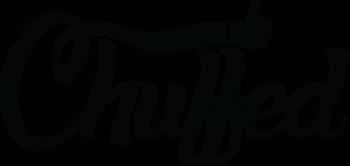 Chuffed Brand Co.